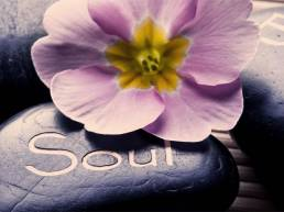 ayurvedic massage, body peeling