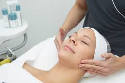 Dermalogica Express Facial Treatment